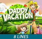 Daddys-vacation