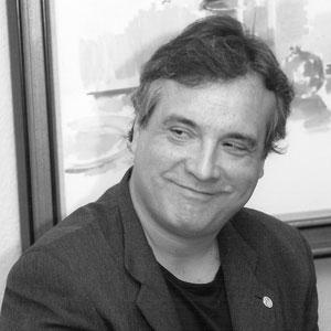 Vicente Cervera Salinas en la BUM.