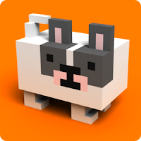 Cliffy Jump Android Download v1.3.6 Mod Apk (Money) Hack