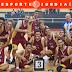 Jogos Regionais: Basquete masculino sub-20 de Itupeva conquista medalha de bronze