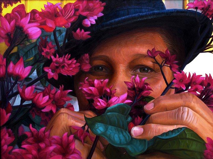f7c910b36ea20 Nascido em Poções Bahia em 1981 e radicado em São Paulo