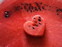 Tak Hanya Segar, Semangka Juga Menyehatkan. Simak Inilah 10 Manfaatnya