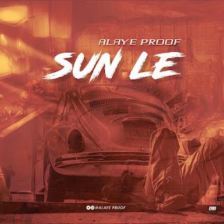 Download Alaye proof - sun le