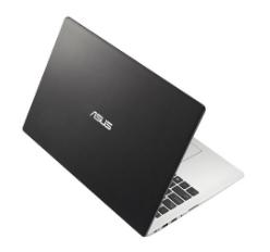 DOWNLOAD ASUS VivoBook S500CA Drivers For Windows 8.1 64bit