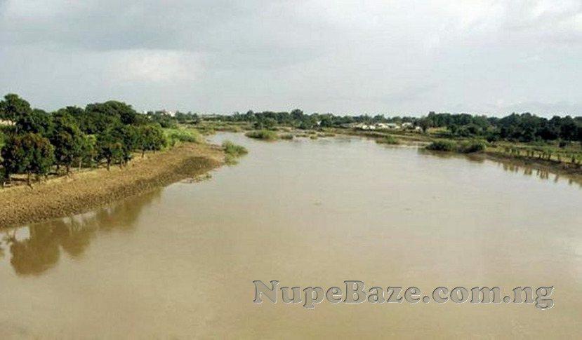 Kaduna River , Africa Longest Rivers , Top 10 Most Popular Rivers In Nigeria , River Kaduna , Nigerian Rivers