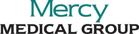 Mercy Group Clinics Job Recruitment for 2018