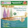 Katalog Alfamidi Promo Terbaru 1 - 15 April 2020
