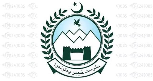 latest ngos jobs in kpk, fresh ngo jobs in Peshawar, jobs in kpk ngos, ngo part time jobs in Peshawar, ngo jobs in Peshawar, medical jobs in Peshawar, medical officer jobs in kpk, female jobs in Peshawar, jobs in kpk, nursing jobs in Peshawar, latest nursing jobs in kpk, new jobs in kpk, nursing jobs in kpk, driver jobs in Peshawar, teaching jobs in Peshawar, nursing job in peshawar ngos, private jobs in Peshawar, online jobs in Peshawar, kpk online jobs, jobs in Peshawar,