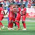 SIMBA SC YAFANYA 'MAUWAJI' AZAM SPORTS FEDERATION CUP, YAITANDIKA AFC ARUSHA 6-0 DAR