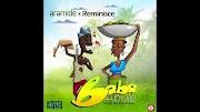 Music: Aramide Ft. Reminisce - Baba Abule