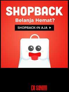 https://www.shopback.co.id/?raf=Drt1dR