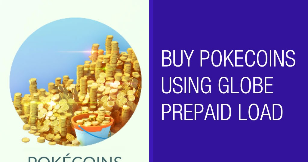 how to buy prepaid cards with google play
