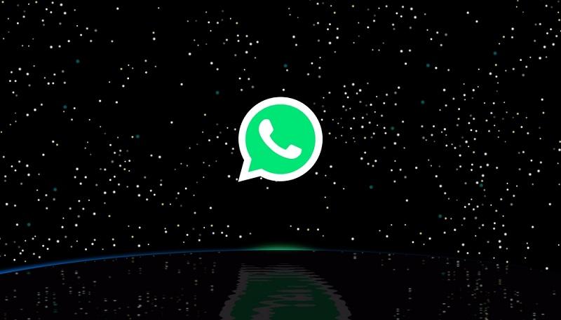 link direct download whatsapp mod apk