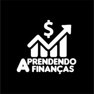 Curso Online Aprendendo Finanças