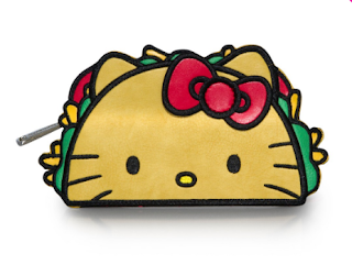 https://www.loungefly.com/brands/hello-kitty/loungefly-x-hello-kitty-taco-coin-bag.html