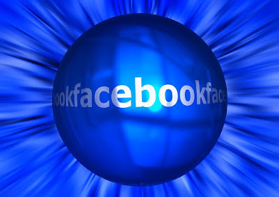 Facebook : χρήση προσωπικών δεδομένων, χρειάζεται άμεση ή έμμεση συναίνεση