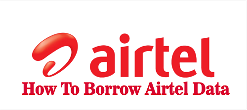 airtel data plan, airtel 4g plans, airtel new plans, airtel android data plan