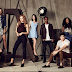 FreeForm renova 'Famous in Love' para uma 2ª temporada