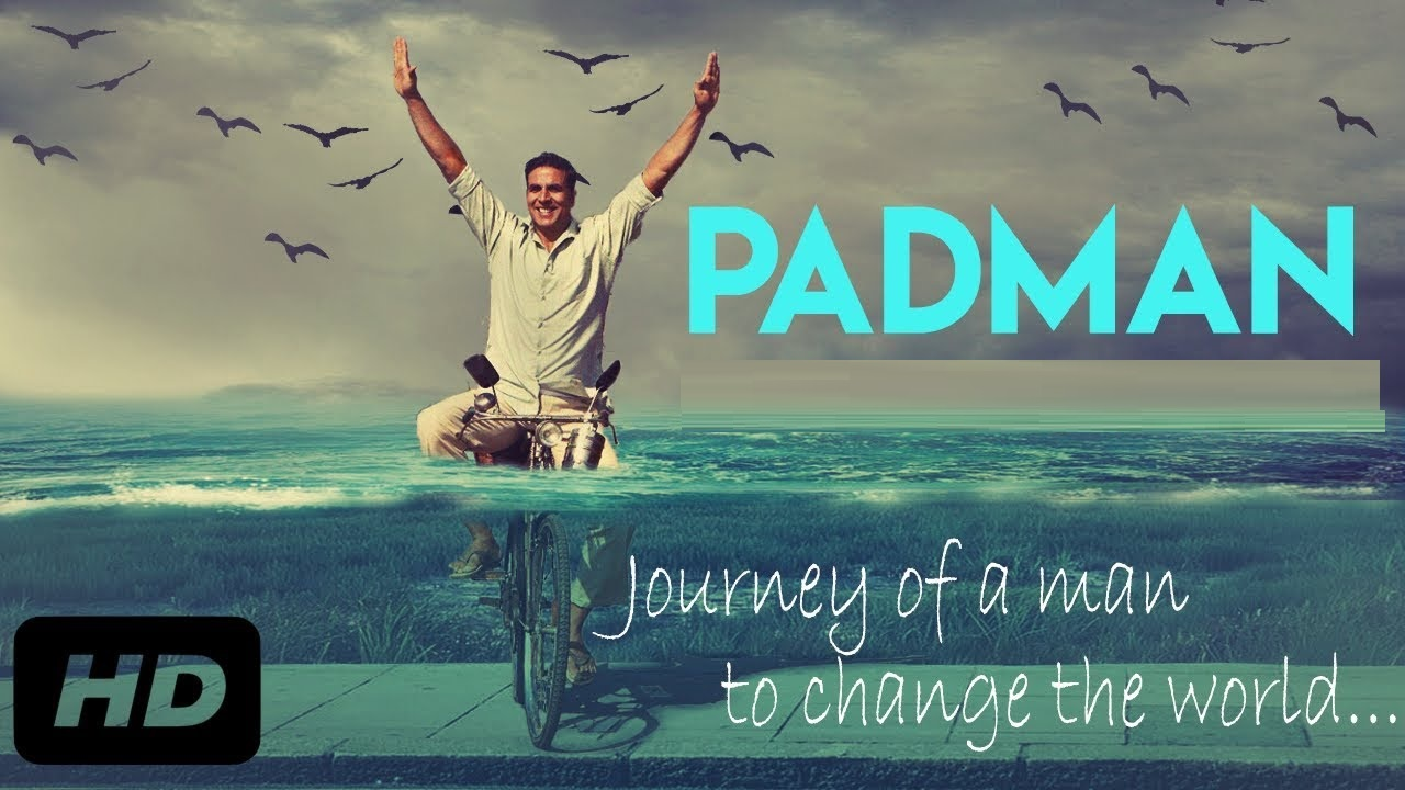 padman full movie with english subtitles watch online free