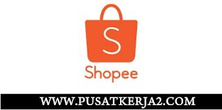Lowongan Kerja Jakarta Shopee SMA SMK D3 S1 Mei 2020