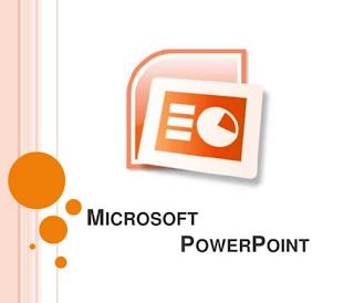 Cara Membuat Presentasi Powerpoint Dengan Mudah