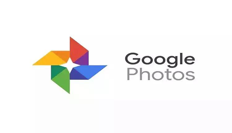 صور جوجل(Google Photos) تقلل من مساحة التخزين المجانية، إليك كيفية تصدير الصور ومقاطع الفيديو