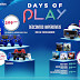 Days of Play: Grandes Descontos e uma Edição Limitada da PS4