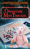 http://mybook.to/OperationMaxTracker
