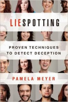liespotting-proven-techniques