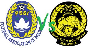 Prediksi Skor Indonesia Vs Malaysia
