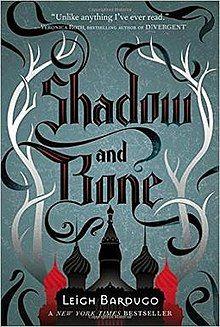 Shadow and Bone All Seasons Hindi Dubbed