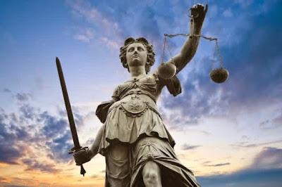 pengertian-hukum-adalah-panglima, dewi-themis-lambang-simbol-hukum
