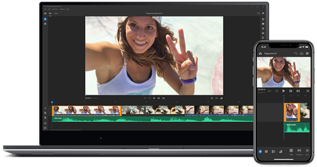 Tips For Editing Your YouTube Videos In The Perfect Way