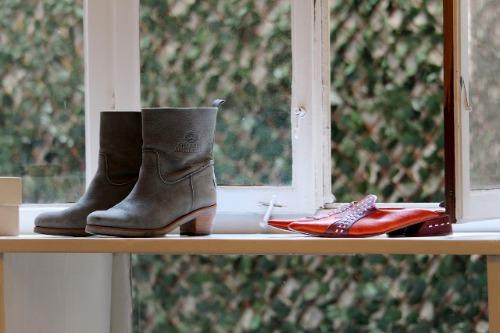 Beste online winkels schoenen