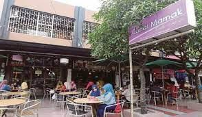 Lowongan Kerja Restoran Canai Mamak KL Banda Aceh Lulusan SMA Untuk Beberapa Posisi