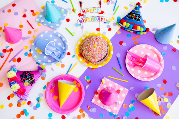 Ways To Celebrate A Loved One On Their Birthday