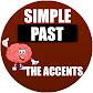 Simple Past in spanish