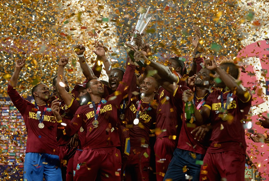 Image result for t20 world cup 2016 final photos