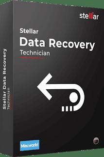 استعادة البيانات المحذوفة عن طريق الفيروسات