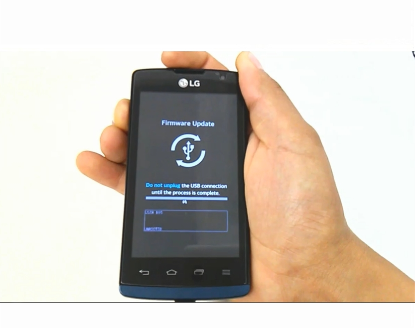 baixar drivers smart tv modelo un46f8000ag firmware