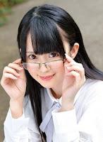 ORETD-358 Sachi-san
