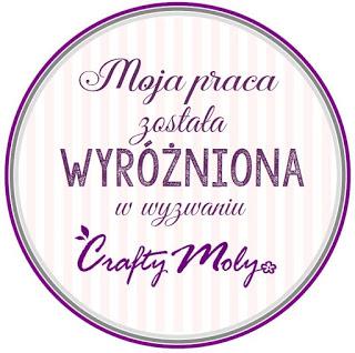 https://craftymoly.blogspot.com/2019/12/wyniki-wyzwania-95.html
