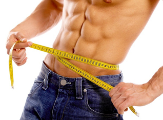 Benefits Of Weight Loss For Men | Simple Tips On How To Lose Weight For Men |