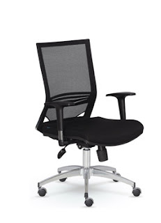 ofis koltuk,ofis koltuğu,çalışma koltuğu,personel koltuğu,fileli koltuk,toplantı koltuğu,ofis sandalyesi