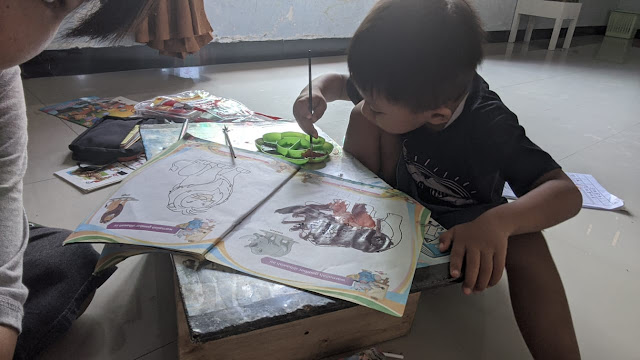 Pengaruh-codiv-19-dengan-kehidupan-sehari-hari-mengajar-anak-dirumah