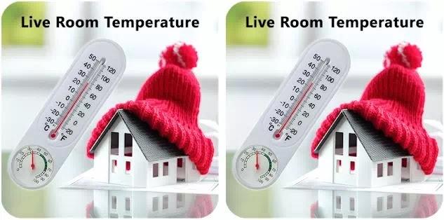 Aplikasi Pengukur Suhu Ruangan di Android-5