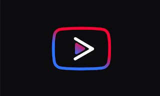 لماذا عليك إزالة تطبيق اليوتوب الرسمي وتثبيت هذا التطبيق الجديد ! ميزات رهيبة موجودة فيه