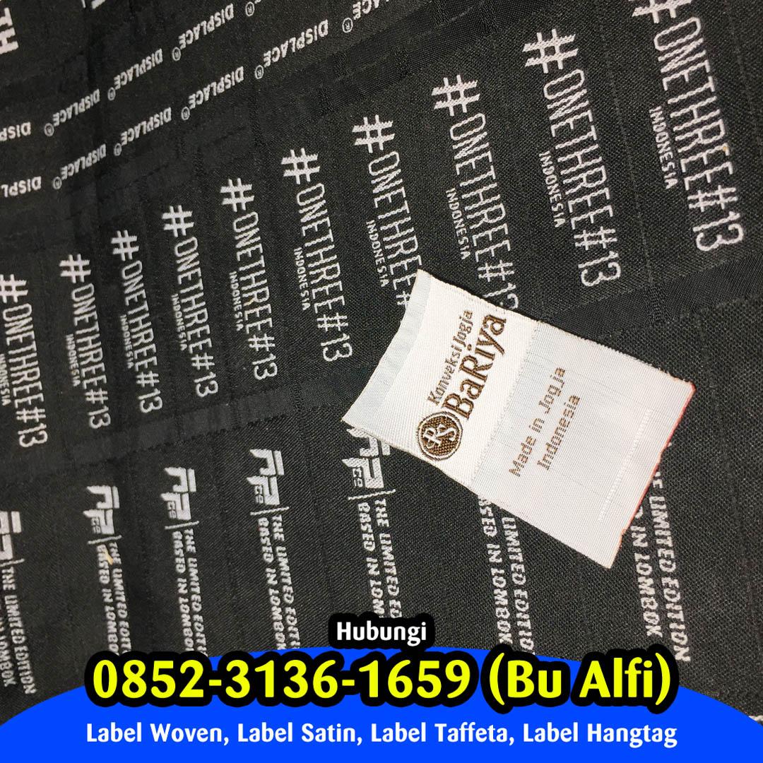 Bikin Percetakan Label Kudus, Bikin Tempat Membuat Label Baju di Kudus,  Bikin Woven Label Kudus,  Bikin Label Baju Kudus,  Bikin Label di Kudus,  Bikin Tempat Pembuatan Label di Kudus,  Bikin Tempat Buat Label Baju di Kudus,  Bikin Label Baju Murah Kudus,  Bikin Percetakan Label Baju Kudus,  Bikin Label Baju Area Kudus