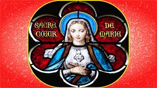 https://montfortajpm.blogspot.fr/2016/08/litanies-du-saint-Coeur-de-Marie.html