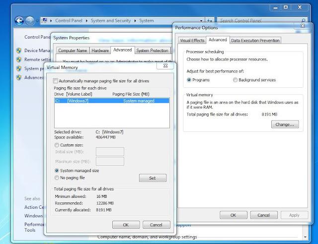 Begini Cara Memperbaiki Heng pada Windows 10 4